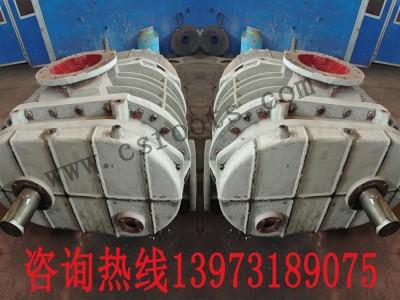 ARF245丨ARF250丨ARF290*丨ARF295丨ARF300丨ARF350*罗茨风机